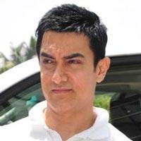 Aamir Khan To Visit Haunted Town Bhangarh