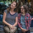 "<p><em>Tallulah</em> never got its due, but the Allison Janney/Ellen Page film follows a woman who takes a child from its irresponsible mother and raises it as her own.</p><p><a class=""link rapid-noclick-resp"" href=""https://www.netflix.com/watch/80093198?trackId=13752289&tctx=0%2C0%2C5f72d5fb-4406-44a0-ba86-cb275f841b92-103999516%2C%2C"" rel=""nofollow noopener"" target=""_blank"" data-ylk=""slk:Watch Now"">Watch Now</a></p>"