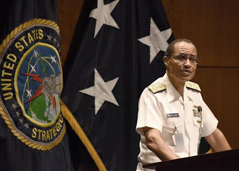 DTRA/SCC-WMD Hosts the 15th Combating Weapons of Mass Destruction Global Synchronization Conference