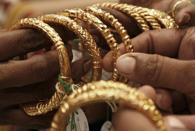 finance bill 2017, cash transactions above rs 2 lakh, titan share price, tbz share price, gold demand in india, jewellery purchase, tax on jewellery purchase