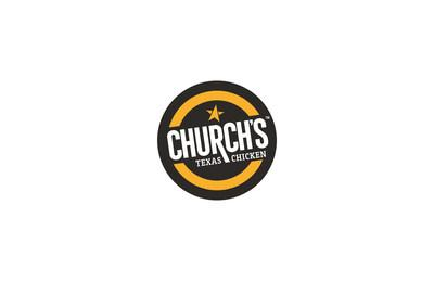 Church's Chicken® Canada evolving to Church's Texas Chicken™ as new Brand Re-launch Unveiled