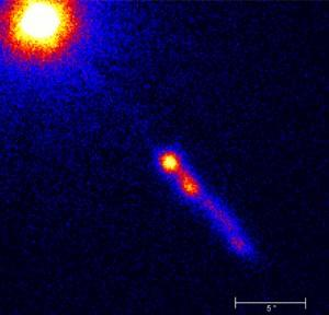 Quasars at 50: Luminous Cosmic Beacons Remain a Puzzle