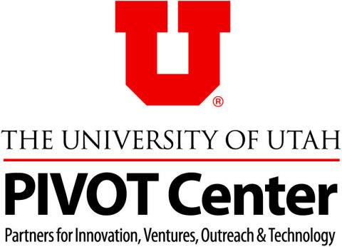 University of Utah Establishes Partners for Innovation, Ventures, Outreach & Technology (PIVOT) Center as Lead for Innovation and Economic Engagement