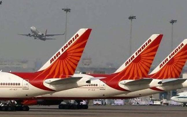 Air India, 4 private carriers bar Ravindra Gaikwad from flying amid demand for national no-fly list