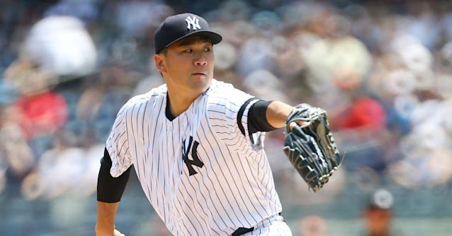 Yankees Highlights: Bombers overcome heat en route to fifth straight win