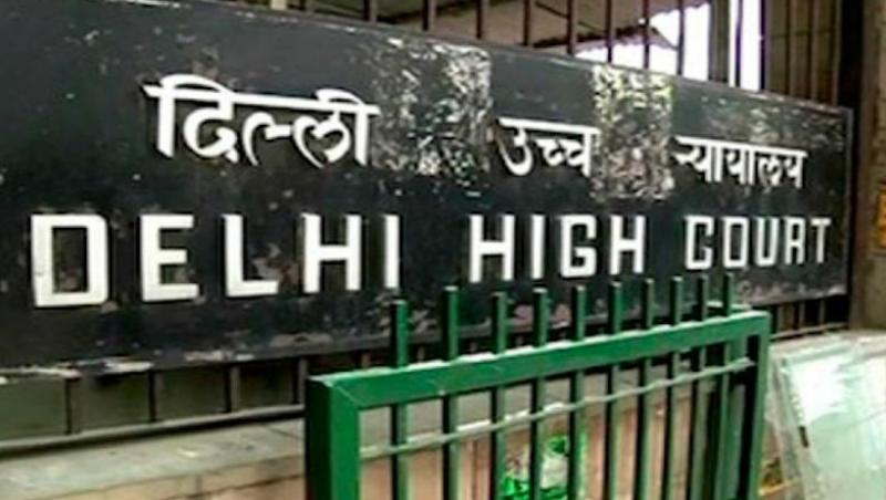 President's Bodyguard Recruitment Process: Only Jats, Rajputs, Jat Sikhs Eligible? Delhi High Court Seeks Centre's Clarification