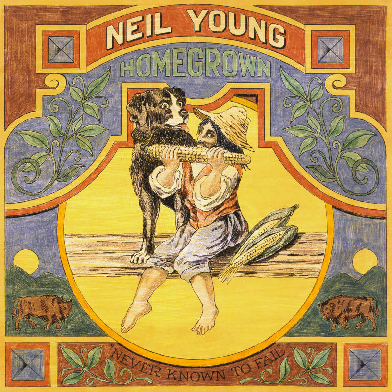 RESEÑA-NEIL YOUNG