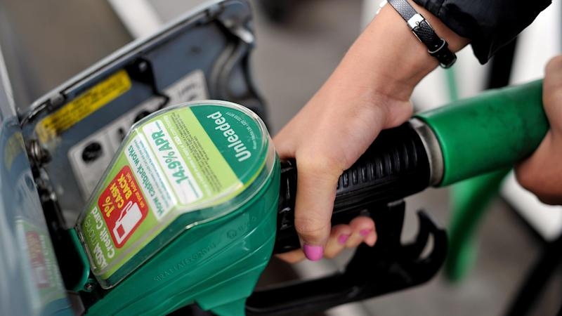 Explained: Why government raised excise duty cap on fuel amid coronavirus scare