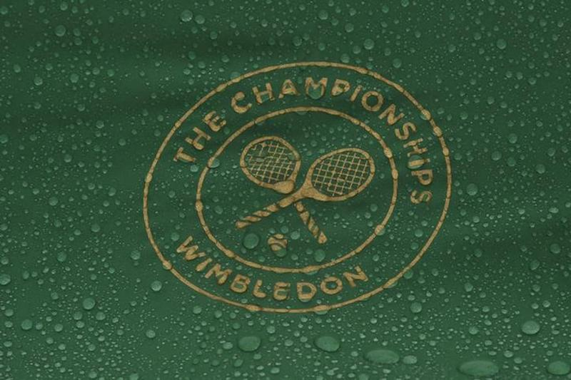 Wimbledon Cancellation Has Not Financially Impacted British Tennis, Say Organisers
