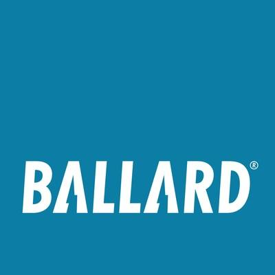 Ballard to Provide Fuel Cell Modules For Buses in Europe as a Member