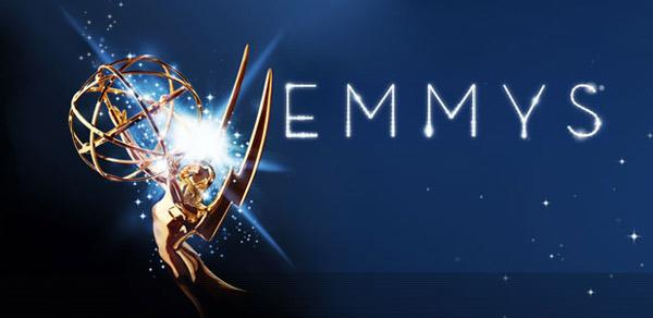 2012 Primetime Emmy Award Nominations — Full List Of Nominees
