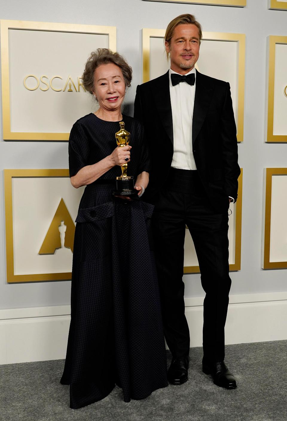 """<h1 class=""""title"""">93rd Annual Academy Awards - Press Room</h1><cite class=""""credit"""">Pool</cite>"""
