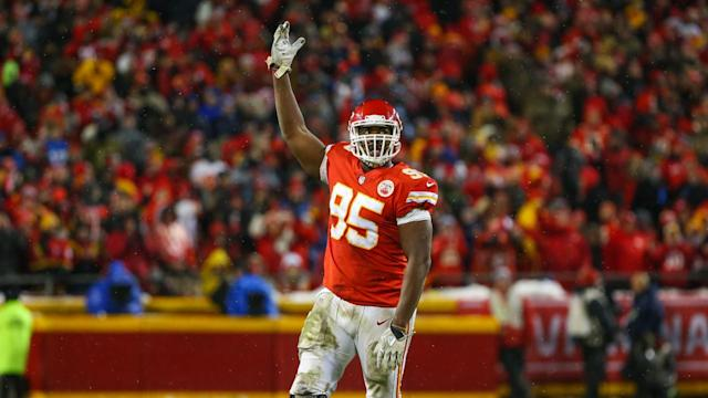 The Early Read: Packers vs. Chiefs Matchups