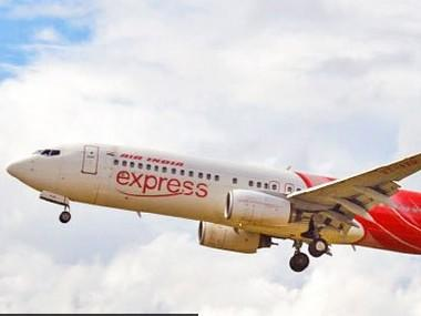 Air India sale: Emirates not interested in buying stake in national carrier, says report; Dubai-based airline focused on organic growth