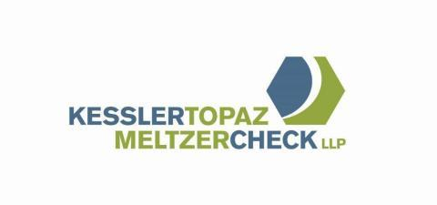 Kessler Topaz Meltzer & Check, LLP Files a Shareholder Class Action Lawsuit Against Pilgrim's Pride Corporation for Violations of Federal Securities Laws