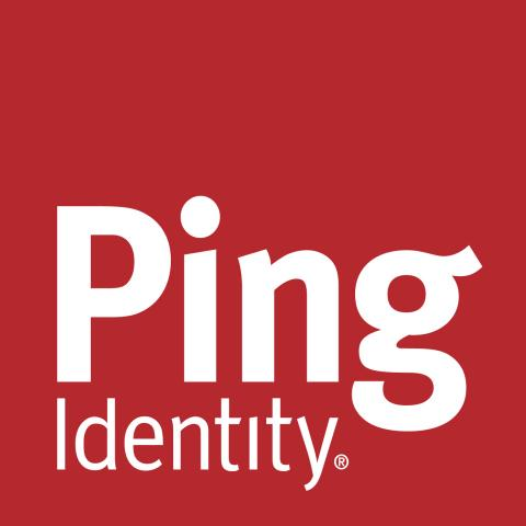 Ping Identity Announces Date for its Second Quarter 2020 Earnings Conference Call