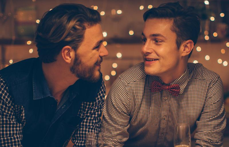 6 Tips for Managing Money in a Same-Sex Marriage