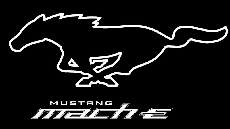 Ford Mocks Its Heritage With Mustang Crossover