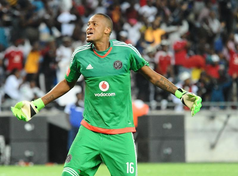 Mhlongo: Orlando Pirates players must be humble for the
