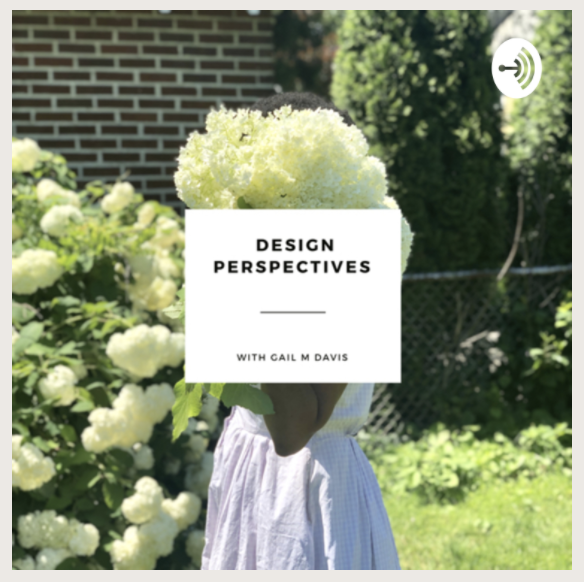 """<p>New Jersey designer Gail Davis's podcast is just what it sounds like: a means of sharing multiple perspectives in the design industry. Davis chats with her fellow designers about business, style, and much more. </p><p><a class=""""link rapid-noclick-resp"""" href=""""https://www.gaildavisdesignsllc.com/podcast"""" rel=""""nofollow noopener"""" target=""""_blank"""" data-ylk=""""slk:Listen now."""">Listen now. </a></p>"""