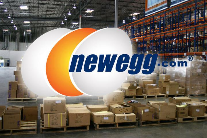 newegg-cyber-monday