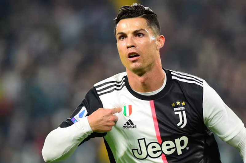 What Real Madrid is Missing Without Cristiano Ronaldo: Goals in Nearly 25% of Its Matches