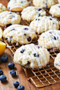 """<p>These cookies are everything.</p><p>Get the recipe from <a href=""""https://www.delish.com/cooking/recipe-ideas/recipes/a58423/blueberry-cream-cheese-cookies-recipe/"""" rel=""""nofollow noopener"""" target=""""_blank"""" data-ylk=""""slk:Delish"""" class=""""link rapid-noclick-resp"""">Delish</a>. </p>"""