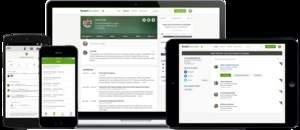 SmartRecruiters Revolutionizes How Companies Find and Hire Great People With the Next Generation of Its Hiring Platform