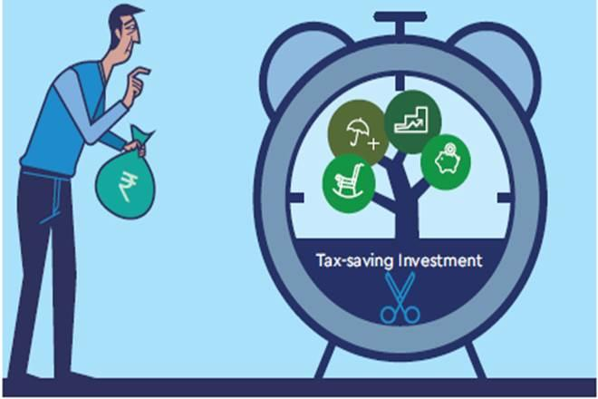 Income Tax,tax saving investments,health insurance policy,Section 80D,EPF contributions,Public Provident Fund,ELSS scheme