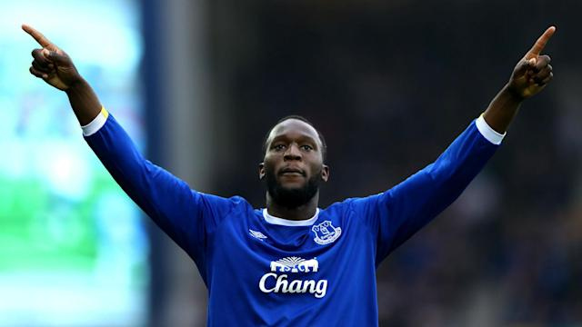 "Chelsea must pay ""great attention"" to Romelu Lukaku but Antonio Conte would not take the Everton striker over one of his own players."
