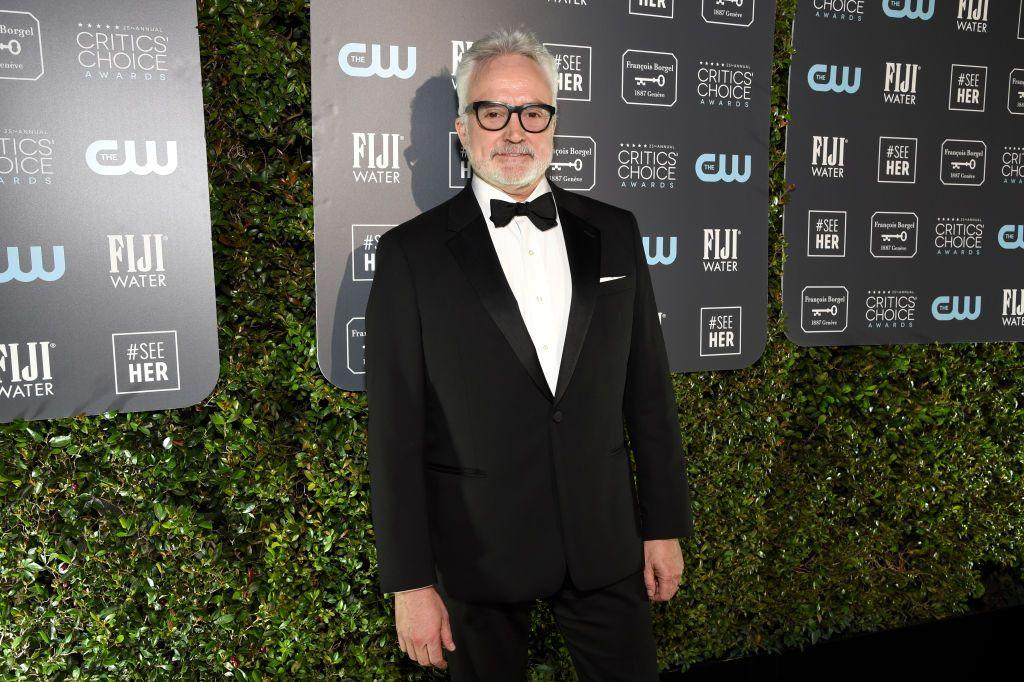 <p>Since starring on the series, Whitford went on to do a number of movies, including <em>Little Manhattan, </em><em>Get Out</em>,<em> Kate and Leopold</em> and <em>Saving Mr. Banks</em>. He also had starring roles on <em>Studio 60 On the Sunset Strip,</em> <em>Transparent</em> and the current NBC hit series <em>Perfect Harmony</em><em></em>. He was most recently seen in the 2020 film adaptation of <em>The Call of the Wild</em> and will portray Stephen Sondheim in the film adaptation of <em>Tick, Tick… Boom!</em>.</p>