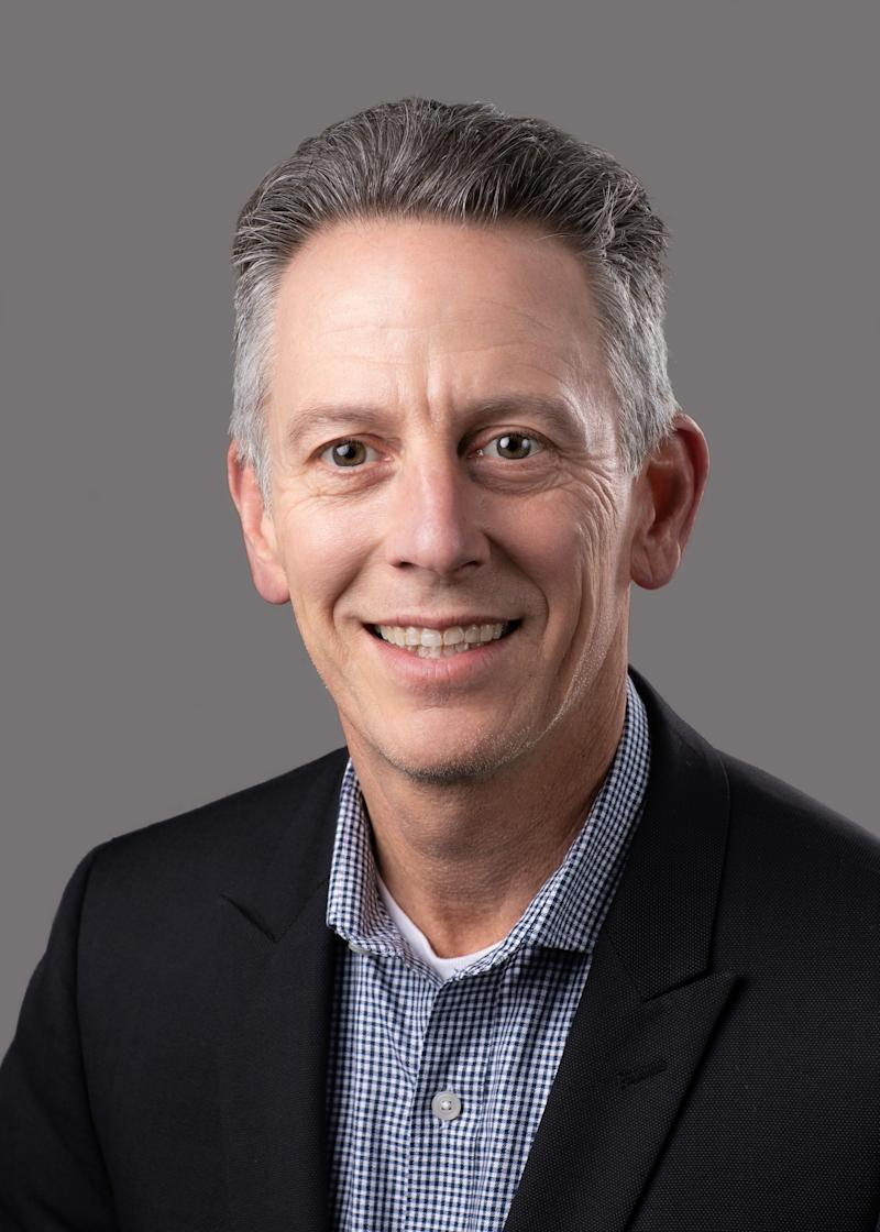 Blackmore Appoints Optical Telecom Veteran as Chief Operating