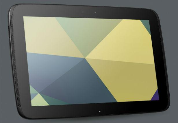 Google Nexus 4: When Good Isn't Good Enough [REVIEW]