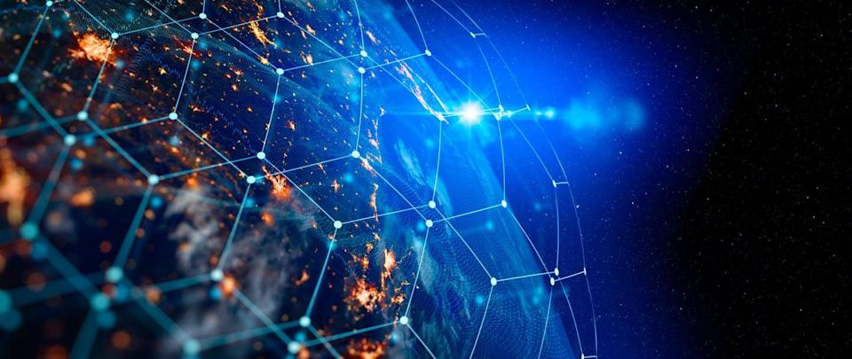 """<span class=""""caption"""">The ongoing pandemic has accelerated and deepened our dependency on internet technologies.</span> <span class=""""attribution""""><span class=""""source"""">(Shutterstock)</span></span>"""