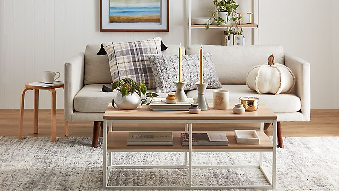 Save big at the Beyond Organized Event at Bed Bath & Beyond.