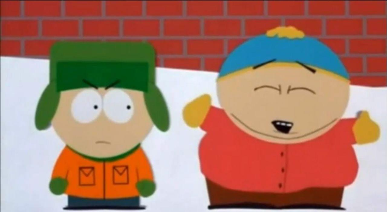 <p><em>South Park</em> is back, you guys! That means a 21st run of naughty antics from the sleepy mountain town in Colorado. And one of the greatest things about the long-running show is its kickass tunes.</p><p>Matt Stone and Trey Parker know a little bit about music – just look at <em>The Book of Mormon</em><span> – and we love it whenever they bring out some kind of musical moment. So we've selected 30 of the absolute greatest songs, from 20 seasons of the show, and its 1999 movie. </span></p>