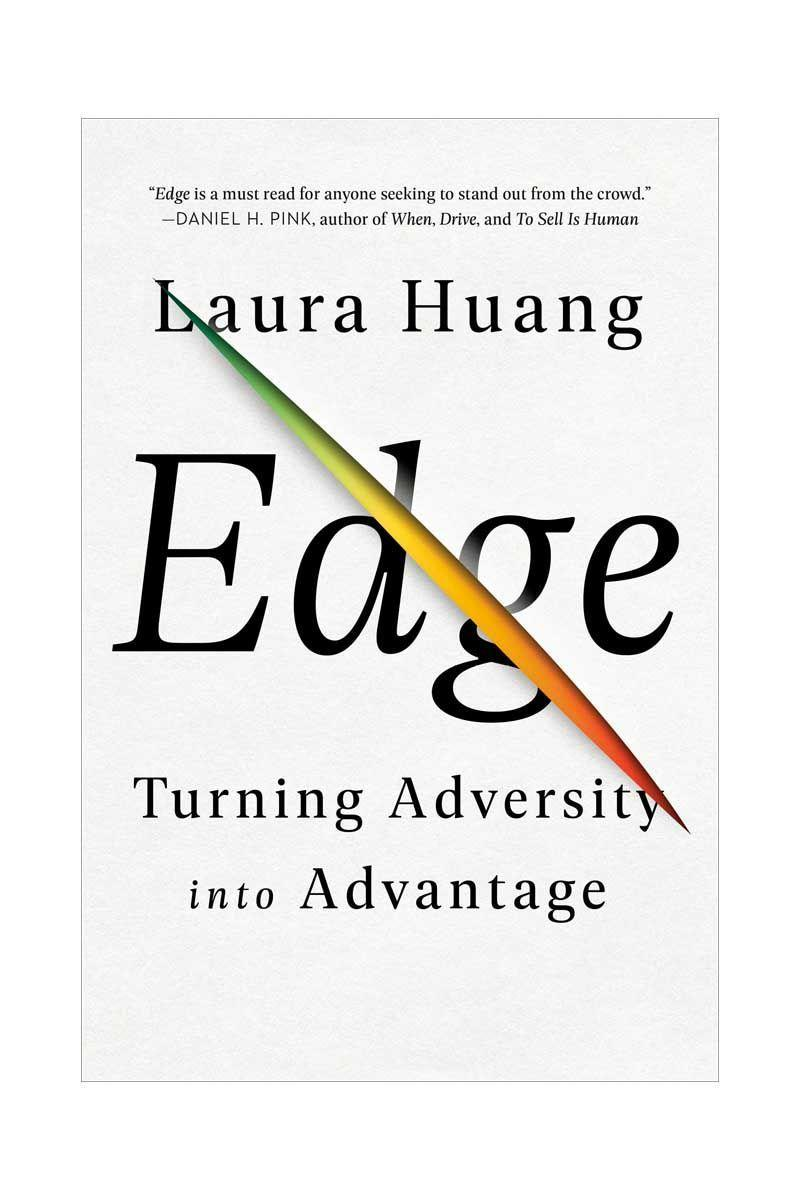 """<p>By Laura Huang</p><p>Harvard Business School professor Laura Huang teaches readers that success isn't about your ideas and skills, rather how you shape others' perceptions of your strengths and flaws. Learn how to harness your power, understand yourself better and find what makes you different with this guide. </p><p>£9.99</p><p><a class=""""link rapid-noclick-resp"""" href=""""https://www.amazon.co.uk/dp/B07V4C5SNC/ref=dp-kindle-redirect?_encoding=UTF8&btkr=1&tag=hearstuk-yahoo-21&ascsubtag=%5Bartid%7C1921.g.30324280%5Bsrc%7Cyahoo-uk"""" rel=""""nofollow noopener"""" target=""""_blank"""" data-ylk=""""slk:SHOP NOW"""">SHOP NOW</a> </p>"""