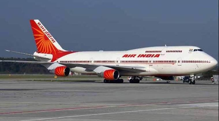 Ukrainian plane crash: Air India flights to West delayed as airline avoids Iranian airspace
