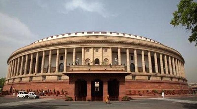 Lok Sabha Adjourned Sine Die, Parliament's Monsoon Session Ends Before Schedule Due to COVID-19