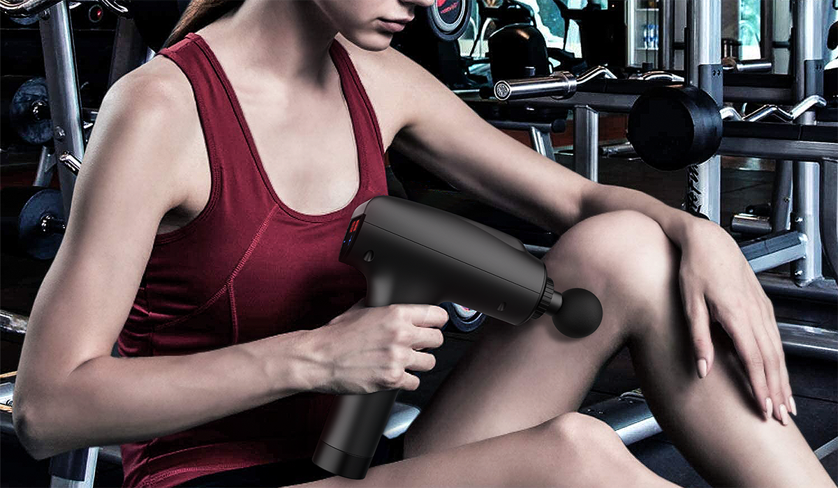 Great for a pre-workout limbering or a post-workout loosening. (Photo: Walmart)