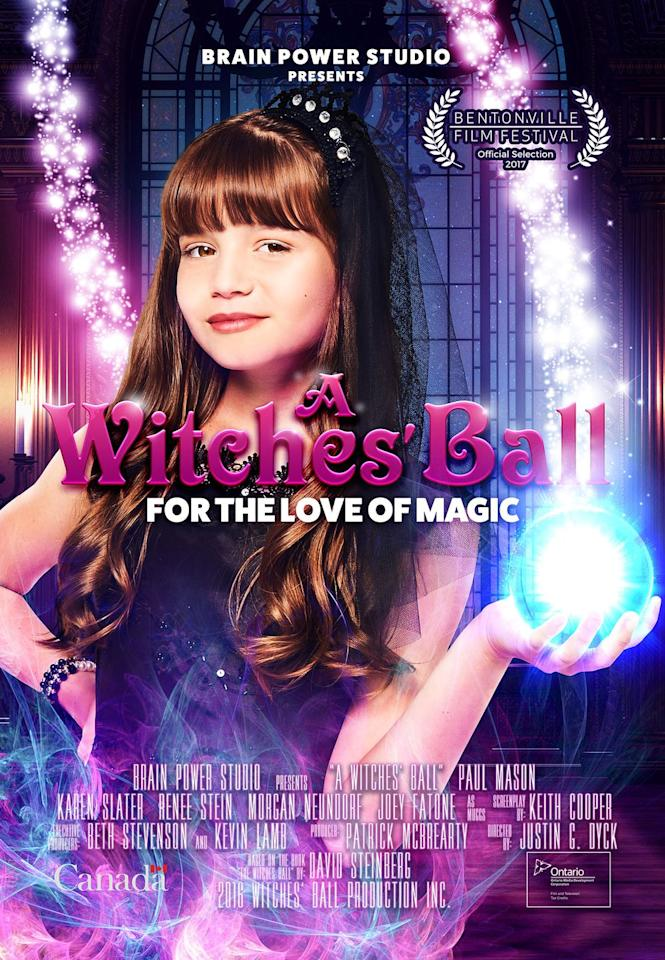 """<p>This movie follows a young witch who is eager to start learning her new trade. It's full of important lessons about not giving up when the going gets tough. </p><p><a class=""""body-btn-link"""" href=""""https://www.netflix.com/watch/81012857?trackId=13752289&tctx=6%2C2%2C0f00e5b2ac9c2959270fd324e644c72b07c05360%3A9106dcfe9724c9499dade15ee22fe07bec6c06ce%2C%2C"""" target=""""_blank"""">STREAM NOW</a></p>"""