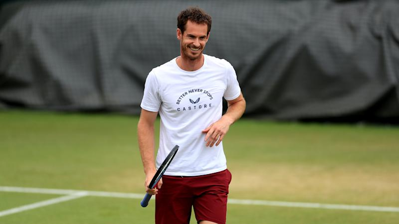 Andy Murray wants US Open competitors to play by the rules