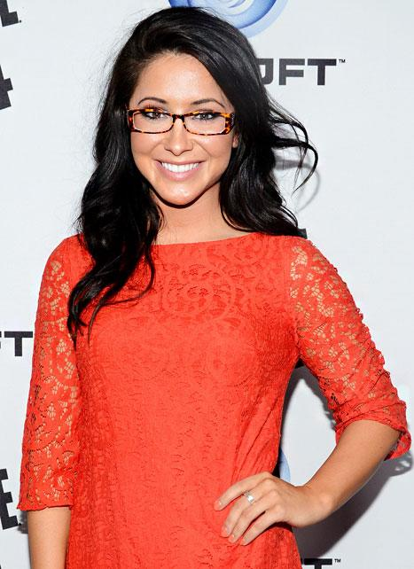 """Bristol Palin: I Would Never Do The Bachelorette Because """"It Would Be Too Boring"""""""