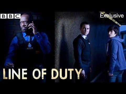 """<p><strong>Who's in it:</strong> Kate Fleming, Martin Compston, Adrian Dunbar.</p><p>The Jed Mercurio drama explores the murky world of corrupt police officers. Each season, DS Steve Arnott (Compston) and DC Kate Fleming (McClure) investigate a different dodgy senior cop suspected of improper conduct. The big question - can you even trust your own team?</p><p><a href=""""https://www.youtube.com/watch?v=rQ98VaOoz94"""" rel=""""nofollow noopener"""" target=""""_blank"""" data-ylk=""""slk:See the original post on Youtube"""" class=""""link rapid-noclick-resp"""">See the original post on Youtube</a></p>"""