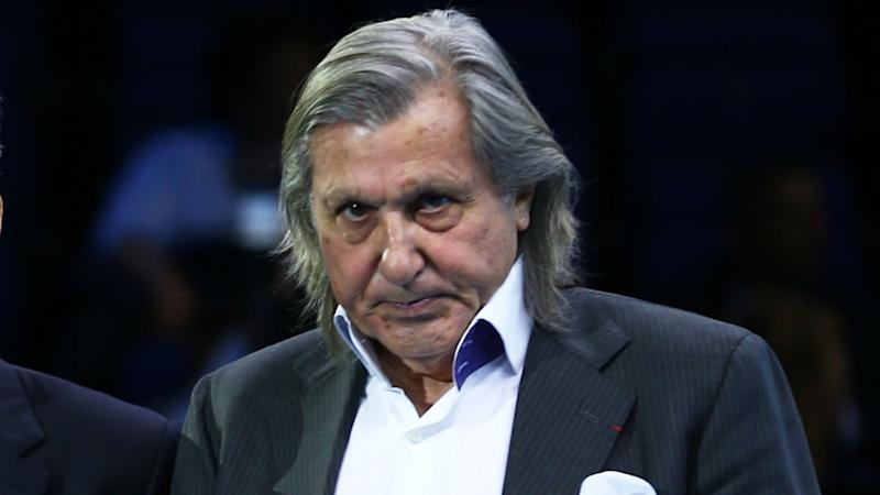 Nastase hit with three-year ban and fine