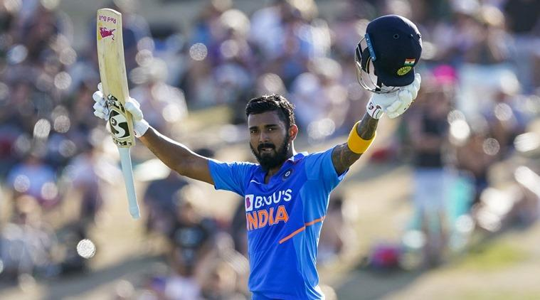 india vs new zealand, india vs new zealand 3rd ODI, india odi series vs nz, india odi whitewash, cricket news, India lost series 3-0, NZ beat India 3-0