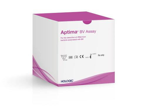 FDA Clearance of Aptima BV and Aptima CV/TV Molecular Assays Ushers in New Era of Comprehensive and Objective Diagnostic Testing for Vaginitis