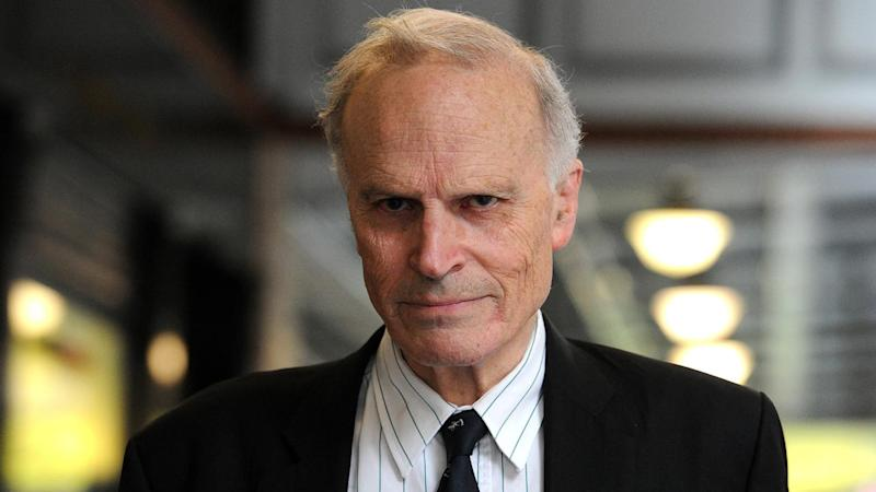 DYSON HEYDON SEXUAL HARASSMENT FILE