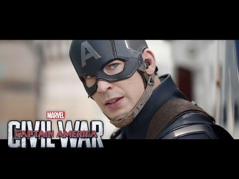 """<p><em>Captain America: Civil War</em>, gasp, turned our heroes against each other. Well, at least until they forgive each other so they can fight the bad guy.</p><p><a class=""""link rapid-noclick-resp"""" href=""""https://go.redirectingat.com?id=74968X1596630&url=https%3A%2F%2Fwww.disneyplus.com%2Fmovies%2Fmarvel-studios-captain-america-civil-war%2F4ovfyKnnIBCg&sref=https%3A%2F%2Fwww.esquire.com%2Fentertainment%2Fmovies%2Fg32492706%2Fhow-to-watch-marvel-movies-in-order%2F"""" rel=""""nofollow noopener"""" target=""""_blank"""" data-ylk=""""slk:Watch"""">Watch</a></p><p><a href=""""https://www.youtube.com/watch?v=dKrVegVI0Us"""" rel=""""nofollow noopener"""" target=""""_blank"""" data-ylk=""""slk:See the original post on Youtube"""" class=""""link rapid-noclick-resp"""">See the original post on Youtube</a></p>"""