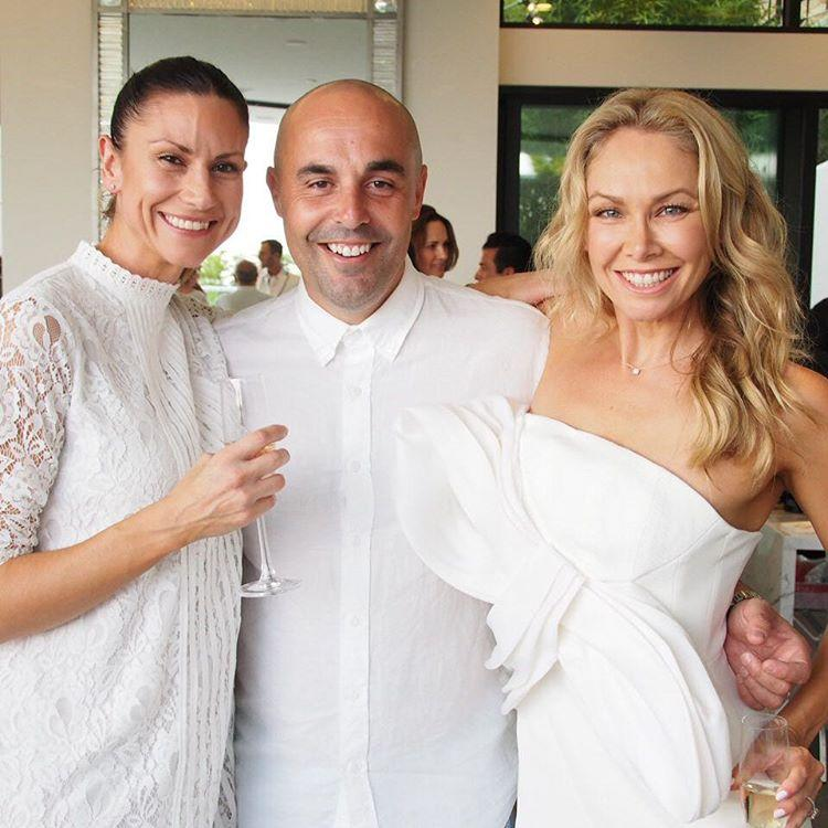 Kym Johnson Dancing With The Stars Married: 'Dancing With The Stars' Couple Kym Johnson And Robert